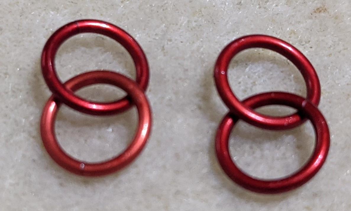 01-2 ring.jpg