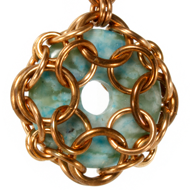 Bronze and Stone Pendant.png
