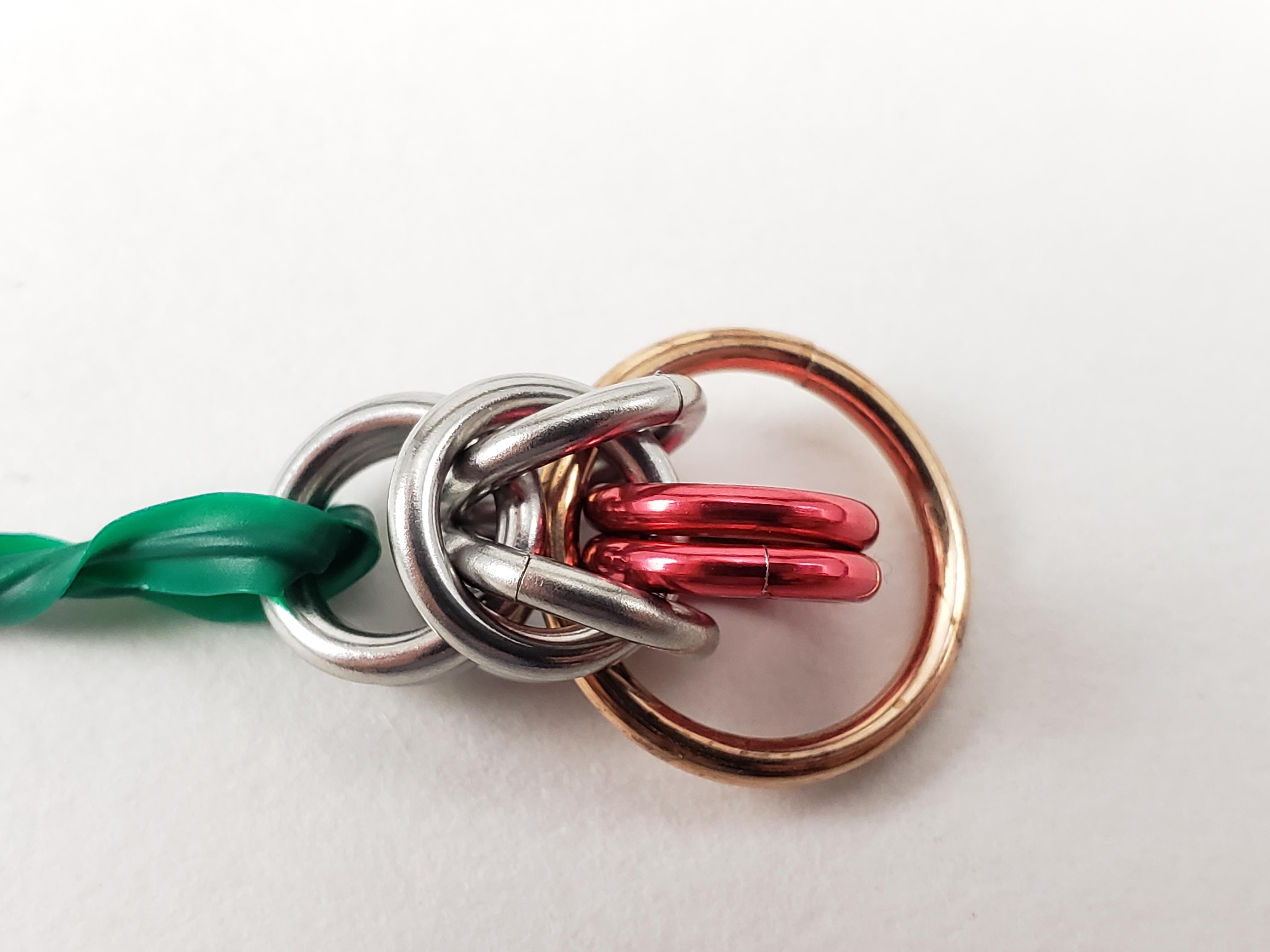 Double locked byz image 4.jpg