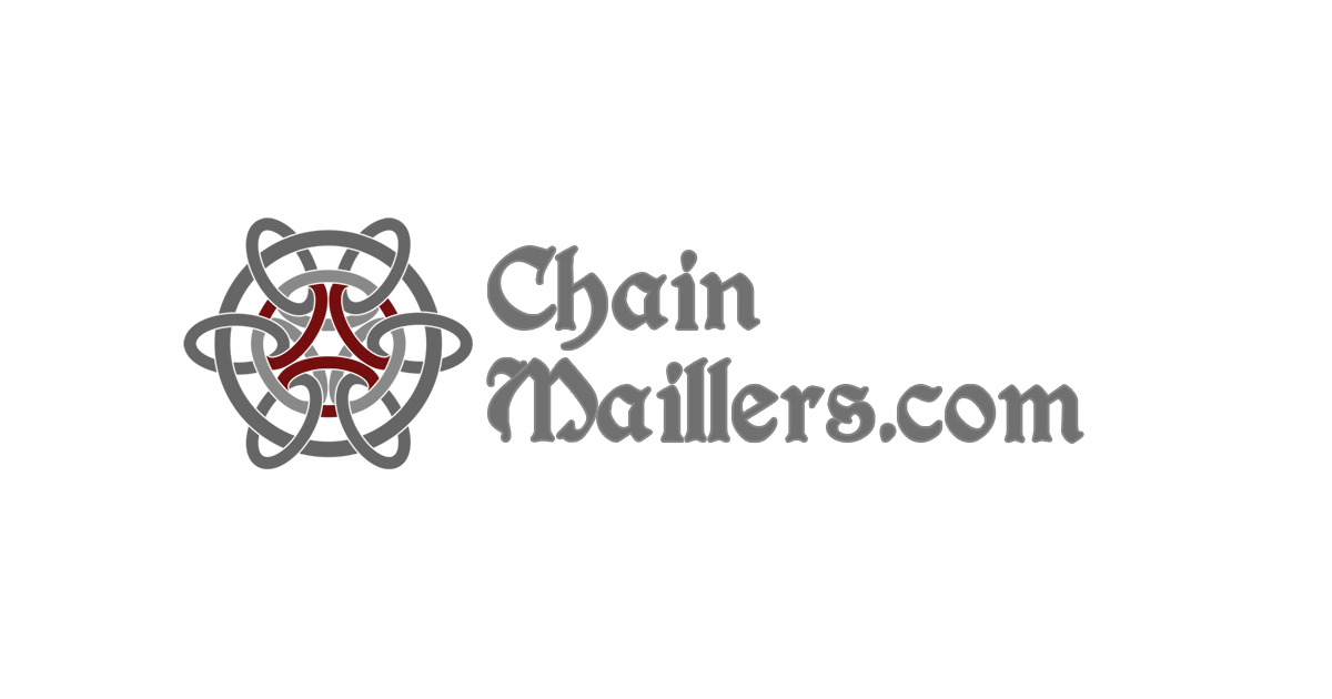 chainmaillers.com