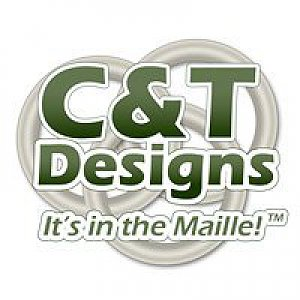C & T Designs - Out Of Business