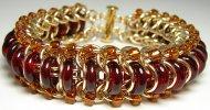 glass_caterpillar_brass_garnet_amber3(2).jpg